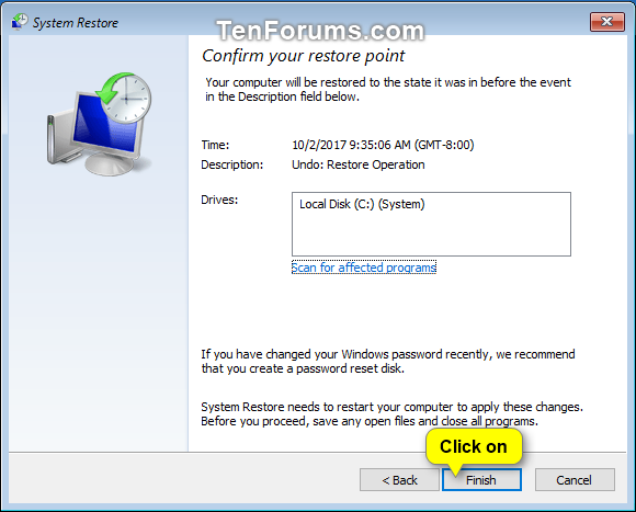 Name:  Undo_system_restore_at_Boot-8.png Views: 600 Size:  38.1 KB