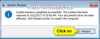 Undo a System Restore in Windows 10-undo_system_restore_at_boot-10.png