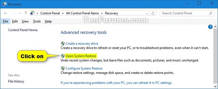 Name:  Undo_system_restore-1.jpg Views: 4674 Size:  74.0 KB