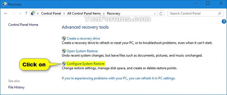 Undo a System Restore in Windows 10-undo_system_restore-2.jpg