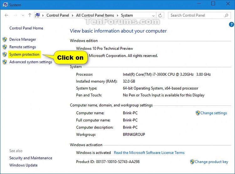 Undo a System Restore in Windows 10-undo_system_restore-3.jpg