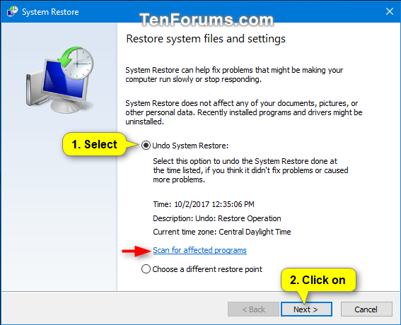 Name:  Undo_system_restore-5.png Views: 4653 Size:  45.0 KB