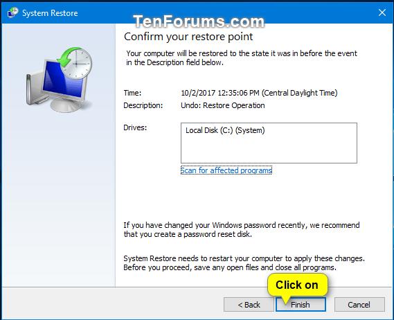 Undo a System Restore in Windows 10-undo_system_restore-6.png