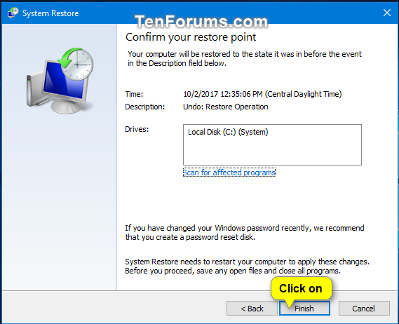 Name:  Undo_system_restore-6.png Views: 4673 Size:  40.3 KB