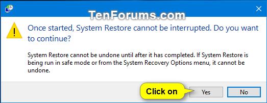 Undo a System Restore in Windows 10-undo_system_restore-7.png