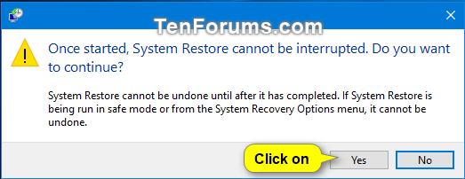 Name:  Undo_system_restore-7.png Views: 4650 Size:  20.2 KB