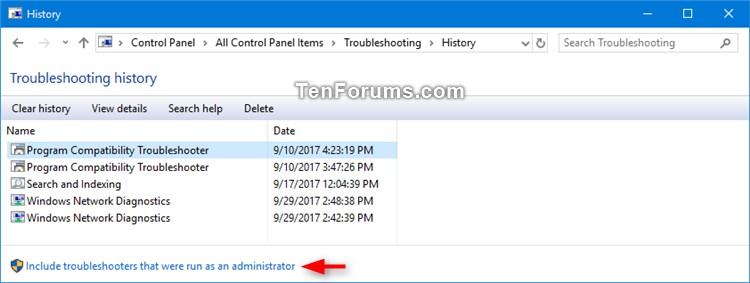 Name:  View_troubleshooting_history-2.jpg Views: 1050 Size:  45.8 KB