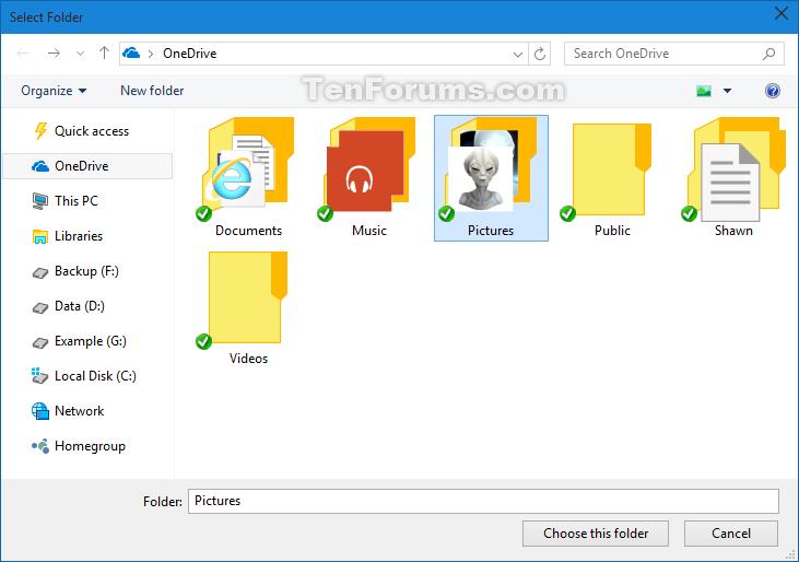 Name:  Lock_screen_Slideshow-3.png Views: 50247 Size:  46.0 KB