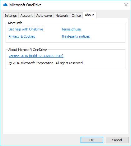Name:  VM_OnedriveVersion.png Views: 429 Size:  8.7 KB