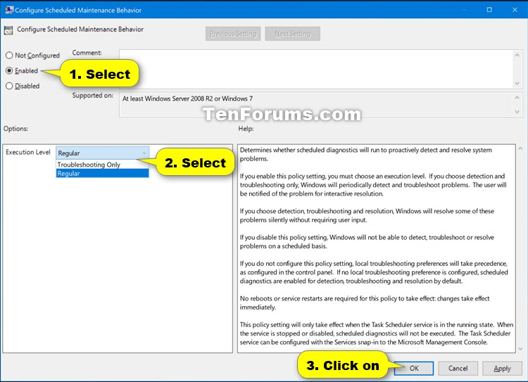 Enable or Disable Scheduled System Maintenance in Windows-computer_maintenance_gpedit-2.jpg