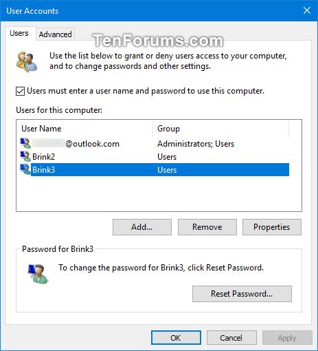 Add Local Account or Microsoft Account in Windows 10-add_local_account_netplwiz-6.png