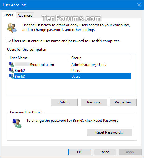 Add Local Account or Microsoft Account in Windows 10-add_local_account_netplwiz-6.png