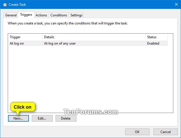 How to Play Sound at Logon (Sign-in) in Windows 10-play_sound_at_logon_task-8.png