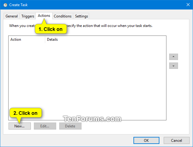 How to Play Sound at Logon (Sign-in) in Windows 10-play_sound_at_logon_task-10.png