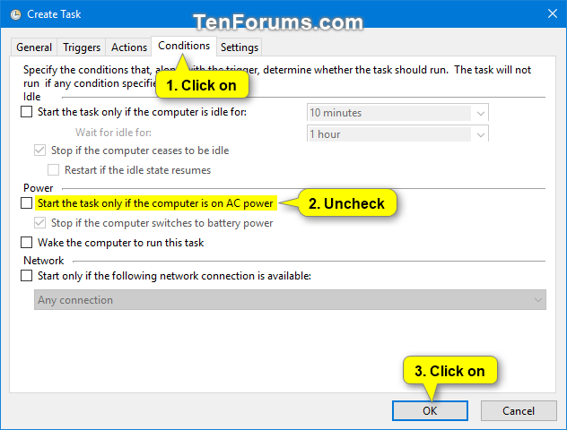 How to Play Sound at Logon (Sign-in) in Windows 10-play_sound_at_logon_task-12.png