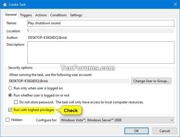 Play Sound at Shutdown in Windows 10-play_sound_at_shutdown_task-4.png