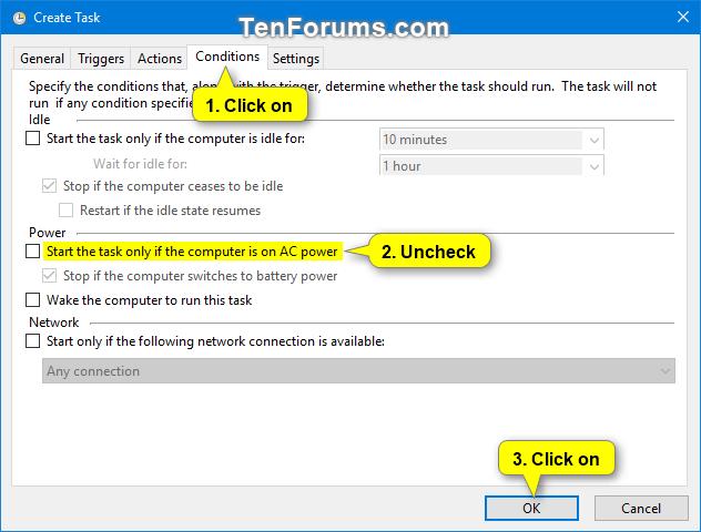 Play Sound at Shutdown in Windows 10-play_sound_at_shutdown_task-10.png