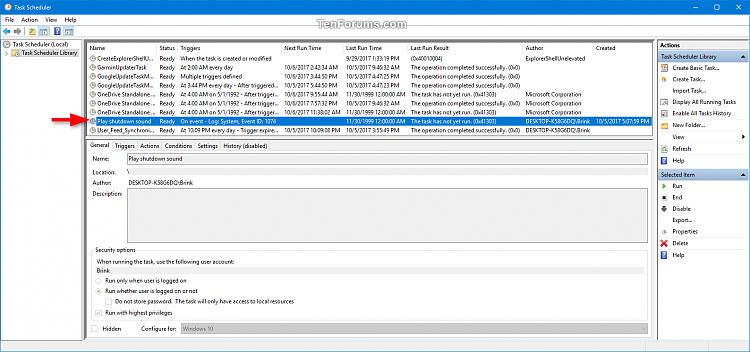 Play Sound at Shutdown in Windows 10-play_sound_at_shutdown_task-12.png