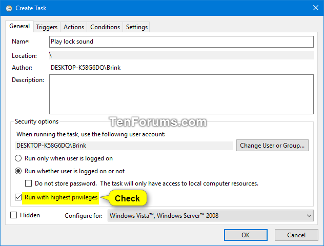 How to Play Sound when Lock Computer in Windows-play_sound_at_lock_task-4.png
