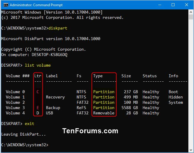 Fix Corrupted Recycle Bin in Windows | Tutorials