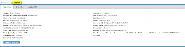 System Specs - Fill in at Ten Forums-my_computers-system_one.png
