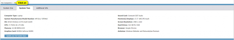 System Specs - Fill in at Ten Forums-my_computers-system_two.png