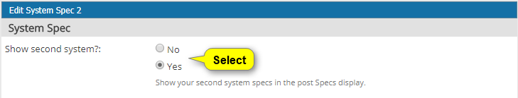 System Specs - Fill in at Ten Forums-show_second_system.png