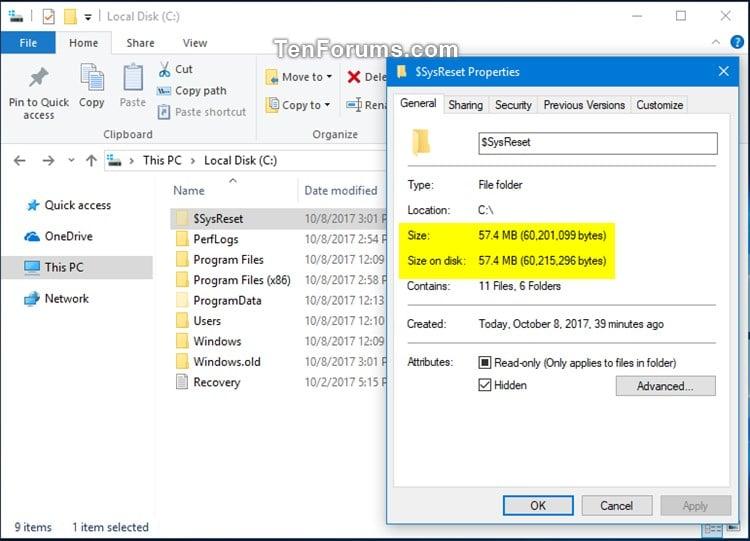 Name:  $SysReset_folder-1.jpg Views: 543 Size:  82.5 KB