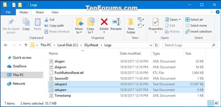 Name:  $SysReset_folder-3.jpg Views: 1088 Size:  66.6 KB