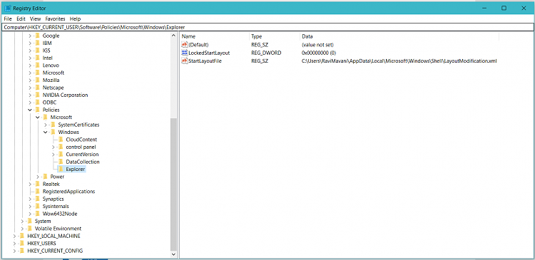 Click image for larger version.  Name:Edge Taskbar reappear issue solved1.png Views:161 Size:65.8 KB ID:157115
