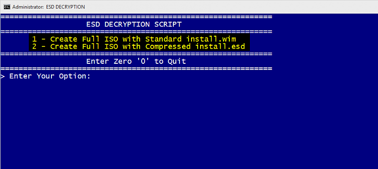 ESD to ISO - Create Bootable ISO from Windows 10 ESD File-2015-03-30_15h12_27.png