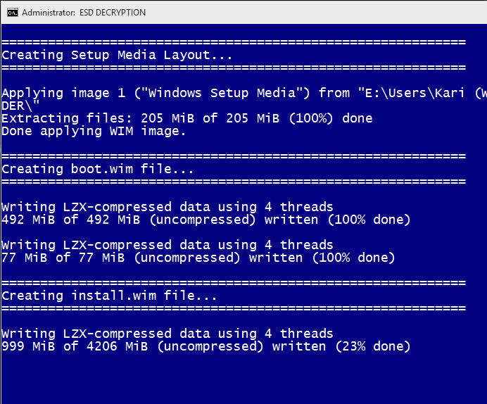 ESD to ISO - Create Bootable ISO from Windows 10 ESD File-2015-03-30_15h20_05.png