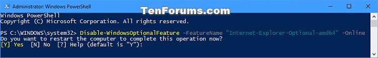Name:  Uninstall_Internet_Explorer_PowerShell.png Views: 25204 Size:  75.2 KB