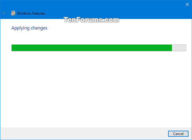 Install or Uninstall Windows Media Player in Windows 10-windows_features-2.png