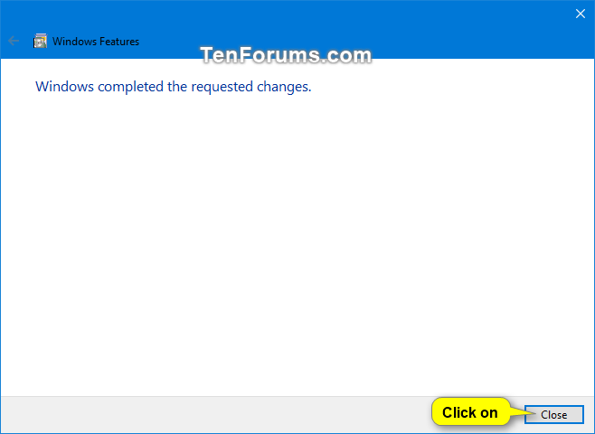 Name:  Windows_Features-3.png Views: 17929 Size:  17.1 KB