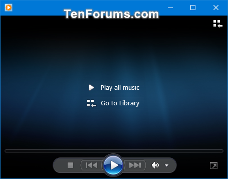 How to Install or Uninstall Windows Media Player in Windows 10-windows_media_player-2.png