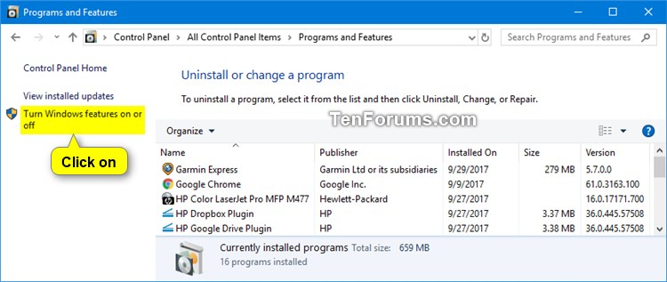 How to Install or Uninstall Windows Media Player in Windows 10-windows_features.jpg