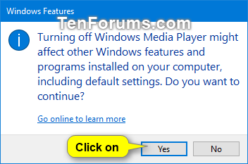 How to Install or Uninstall Windows Media Player in Windows 10-turn_off_windows_media_player_in_windows_features-2.png
