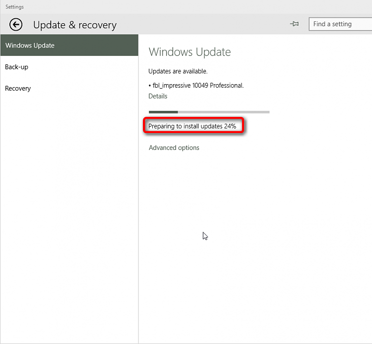 ESD to ISO - Create Bootable ISO from Windows 10 ESD File-2015-03-31_01h14_47.png
