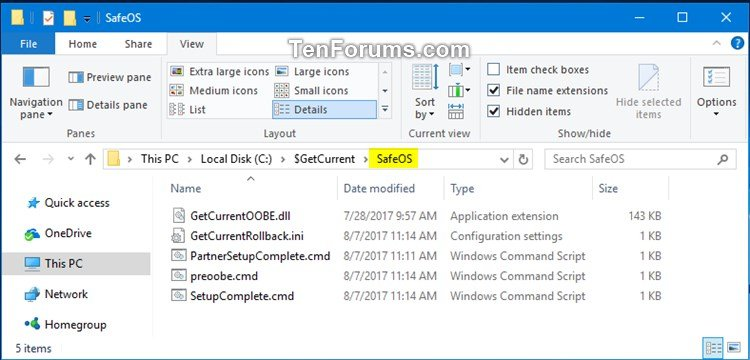 Name:  $GetCurrent_folder-3.jpg Views: 276 Size:  65.5 KB