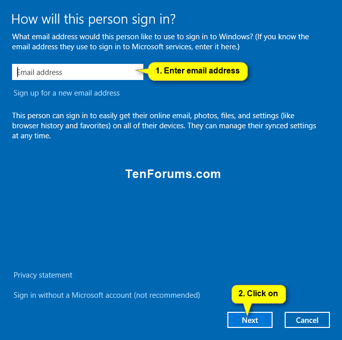 Add Local Account or Microsoft Account in Windows 10-add_microsoft_account_netplwiz-2.png