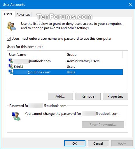 Name:  Add_Microsoft_account_netplwiz-4.png Views: 8288 Size:  30.4 KB