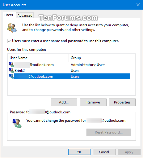 Add Local Account or Microsoft Account in Windows 10-add_microsoft_account_netplwiz-4.png