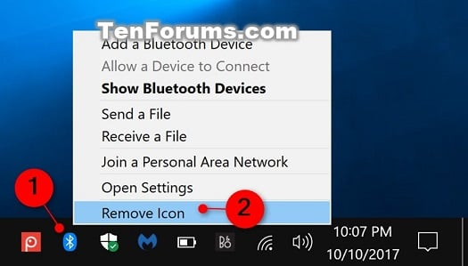 Name:  Bluetooth_icon.jpg