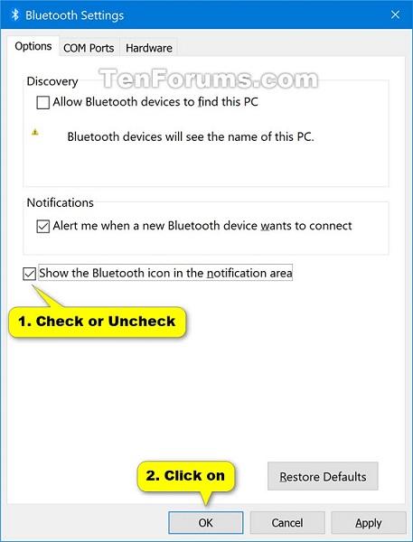 Name:  Bluetooth_settings-2.jpg Views: 88 Size:  58.5 KB