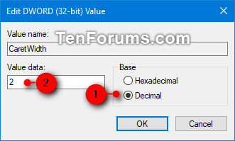 Change Text Cursor Thickness in Windows 10-cursor_thickness_in_registry-2.png