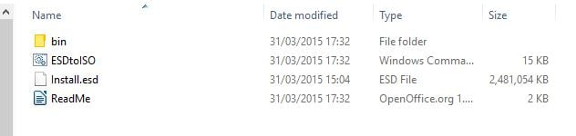 ESD to ISO - Create Bootable ISO from Windows 10 ESD File-capture-007.jpg