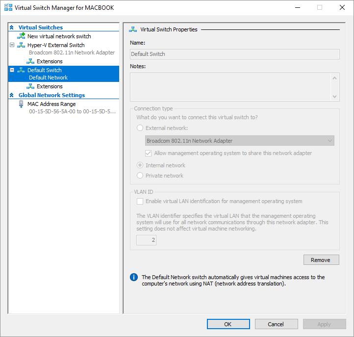 Hyper-V virtualization - Setup and Use in Windows 10-capture.png