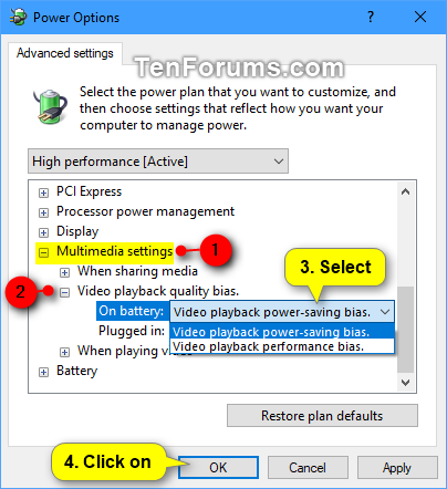 Name:  Video_playback_Power_Options.png