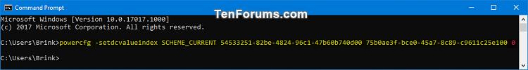 Change Maximum Processor Frequency in Windows 10-maximum_processor_frequency_command-1.png